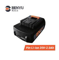 PIN LITHIUM-ION 20V 2Ah